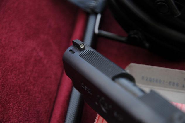 3-Kimber Classic Carry Pro