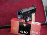 7-Kimber Classic Carry Pro