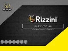 Rizzini Catalogo SHOW EDITION 2017