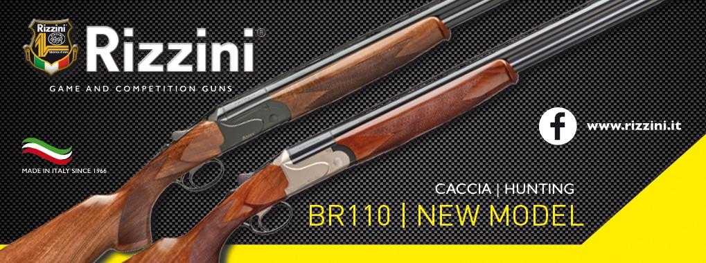 BR110-Rizzini