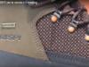 Crispi scarponi Track Jtx