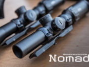 Browning Nomad