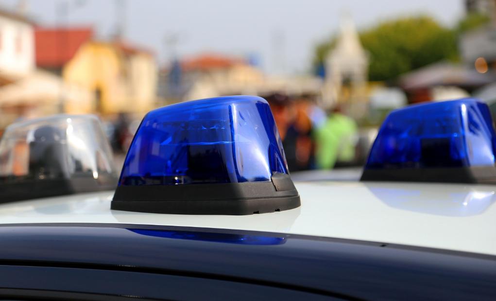 Tentato furto in bar Lodi: titolare spara e uccide il ladro