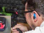 Cens ProFlex Digital auricolari