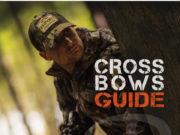 Crossbows Guide 2017, il nuovo catalogo di Bignami