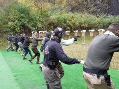 Defensive Pistol II, i migliori ritornano
