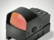 Konus Sight Pro