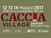 caccia-village-2017
