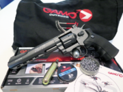 Gamo Pr-776