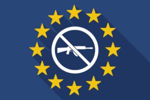 L'associazione Difesa Italia scrive a Lara Comi chiarendole i motivi del marcato dissenso rispetto alla sua posizione sulla Direttiva Armi.