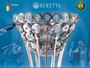 34a Beretta Gold Cup ok