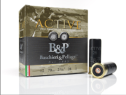 Baschieri & Pellagri Active