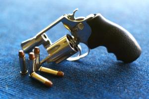 divieto di detenzione di armi per incuria