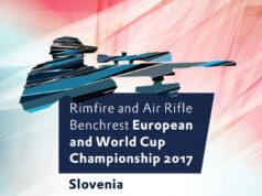 I convocati BR Italia per il 4° Europeo Erabsf