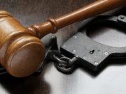 Depenalizzazione di un reato