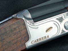F.A.I.R. Carrera II Sporting