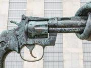 New York no gun