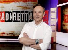 Riccardo Iacona Praesa Diretta