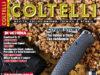 copertina Coltelli 83