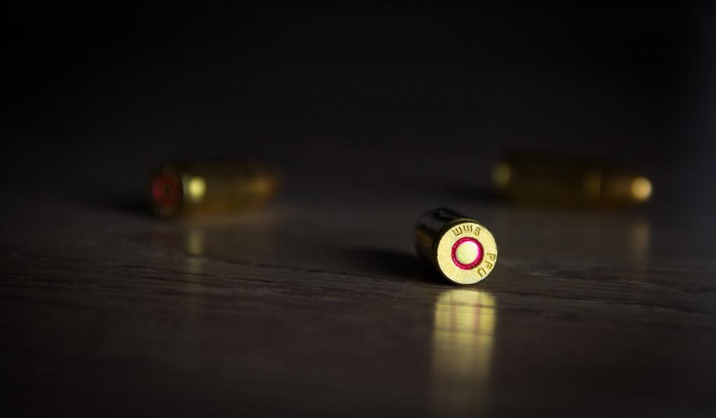 C poca trasparenza nel mercato delle armi armi magazine for Commissione esteri camera