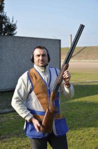 Rizzini Rbc Sporter