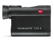 Rangemaster CRF