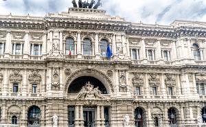 Suicidio del vigile (2003) - La Cassazione ha confermato la sentenza della Corte di Appello: il Comune dovrà risarcire la famiglia.