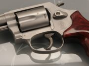 s&w ladysmith 2