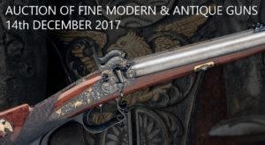 casa d'aste holt's armi fini moderne e antiche