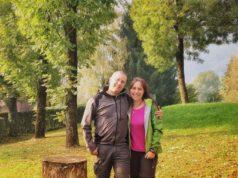 Lowa Laura e Marco