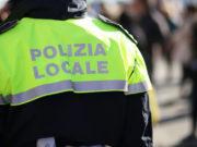Rubate tutte le armi in dotazione alla polizia municipale di San Francesco al Campo (TO): asportate le casseforti contenenti sei Beretta calibro 9.