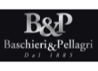 Baschieri & Pellagri