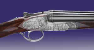 armi patrimonio artistico