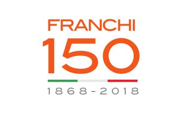 150 anni di Franchi