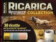 Ricarica Collection