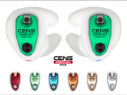 Cens Proflex DX5