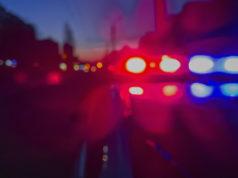 Villasanta tenta di rubare in un box auto, ferito dai carabinieri