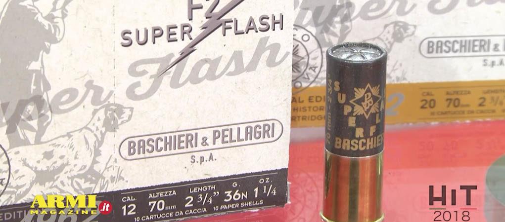 F2 Super Flash