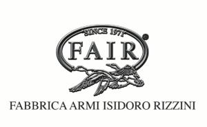 F.A.I.R.