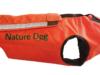 gilet Nature Dog LF