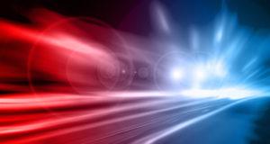 Omessa custodia a Latiano, mancata denuncia di trasferimento a Carovigno. Nel brindisino l'ultimo fine settimana ha dato luogo a due denunce per violazione della legge sulle armi nel giro di 20 chilometri.
