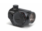 Sight-Pro Atomic