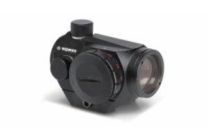 Sight-Pro Atomic