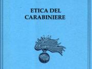 Etica del carabiniere libro