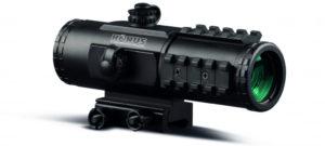 Konus Sight-Pro PTS2 3x30