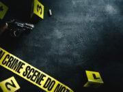 corso di balistica forense periti balistici