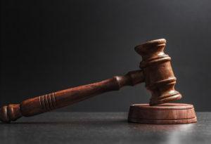 Al via il processo contro sei ex dipendenti di Heckler & Koch