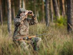 Il ruolo della caccia nella valorizzazione del territorio umbro, Fondazione UNA caccia village