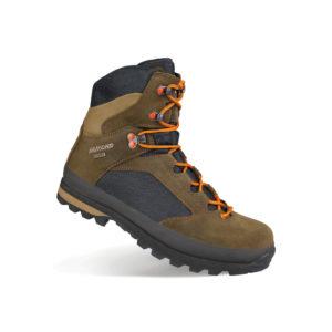 scarpa da caccia Armond Braies 550-2