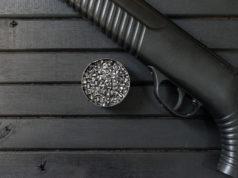 78 perquisizioni per l'acquisto online di armi ad aria compressa di potenza eccessiva